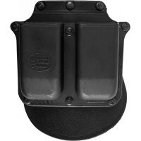 Fobus Double Mag Pouch S&W M&P 6900MPRP