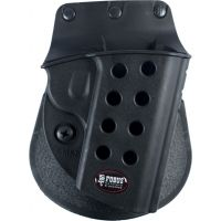 Fobus Roto Evolution Series E2 Paddle Holsters - 1911 style with rails Kimber TLE / RL & Springfield R1911RP