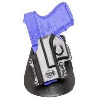 Fobus Roto Left Hand Paddle Holsters - Glock 26 / 27 / 33 GL26RPL
