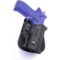 Fobus Paddle Roto Right Hand Holsters - Sig Mosquito SGMOSRP