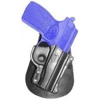 Fobus Roto Right Hand Belt Holsters - Makarov MAK1RB