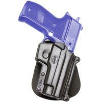 Fobus Thumb Break Roto Holsters, Left Hand - Sig 220 / 225 / 226 / 228 / 229 / 245 Series, S&W 3913, 4013, 5906, 6906 SG21TRPL