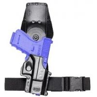 Fobus Tactical Thigh Rig (Paddle) TTR