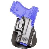 Fobus Standard Belt Right Hand Holsters - Glock 29 / 30, S&W 99, S&W Sigma V GL4BH