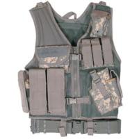 Fox Outdoor MACH-1 Tactical Vest
