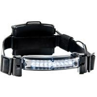 FoxFury Command 10 LED Fire Headlamp