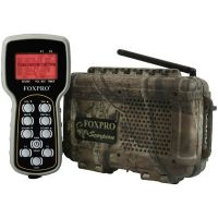 FoxPro Hunting Accessories X1BINF