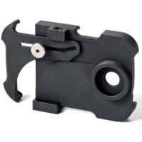 Fraser Optics iPhone 4/4S Optics Adapter Case