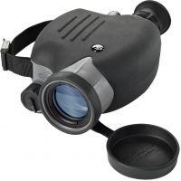 Fraser Optics Stedi-eye Monolite Marine 14x40mm Monocular
