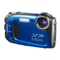 Fujifilm FinePix XP60 Digital Camera