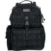 GPS Wild About Hunting Tactical Range Backpack