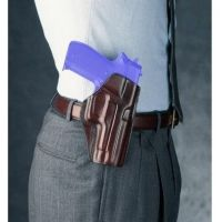 Galco Concealed Carry Paddle Holster for SIG Sauer P239 9mm