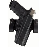 Galco Double Time OWB/IWB Holsters