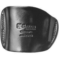 Galco Jak Slide Belt Holster - Beretta 92F, FS