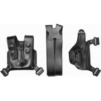 Galco Miami Classic Right Hand Shoulder System for Kahr K40