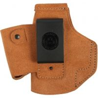Galco Walkabout Inside The Pant Holster for Glock 26