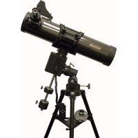 Galileo 1000mm-102mm Galileo German Equatorial Catadioptric Telescope G-102MD2