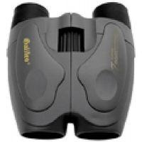 Galileo 8-25x25 Compact Zoom Binoculars DM-82525
