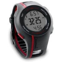 Garmin Forerunner 110 Sports Training GPS Watch