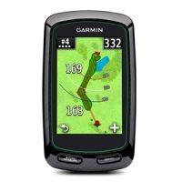 Garmin Approach G6 Golf GPS System, North American Courses