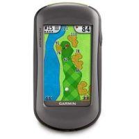 Garmin Approach G5 Golf GPS Navigation Device