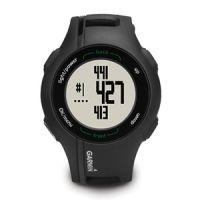 Garmin Approach S1 Golf GPS Watch