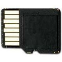 Garmin 256 MB microSD memory card Navigation Device Accessories GA-XA-010-10683-02