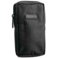 Garmin Small universal carrying case 010-10117-03