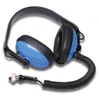 Garrett Underwater Headphones for Metal Detectors 2202100