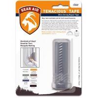 Gear Aid Tenacious Clean Tape