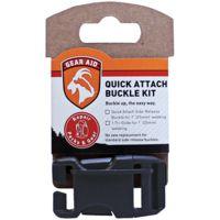 Gearaid Quick Attach Buckle Kit