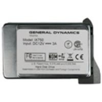General Dynamics Spare SSD Solid State Drive Kit