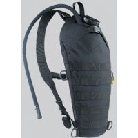 Gerber Reserve Military Hydration Pack 1016