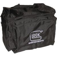 Glock Large Pistol Range Bag AP60210