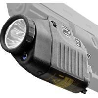 Glock GTL21 Tactical Light / Laser Sight - switch activated TAC03680