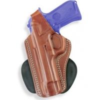 Gould & Goodrich 807 Paddle Concealment Holster