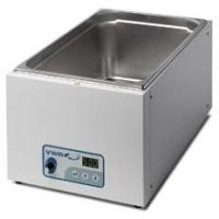 Grant Analog and Digital Unstirred Water Baths VRT10 Accessories