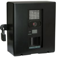 Stealth Cam Dry Boxes STCBBP