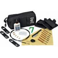 GunSlick Pro Pull Thru Gun Cleaning Kit