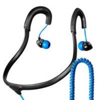 X-1 Audio Surge Sportwrap 2G Waterproof Headphones