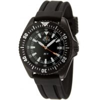 H3 Tactical Blue Shadow 1 Mens Watch