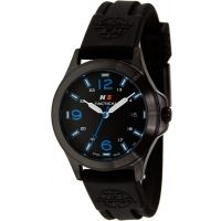 H3 Tactical Colors Mens Watch