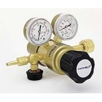Harris Calorific Multistage Gas Regulators 3302628