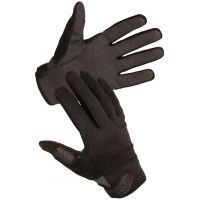Hatch Street Guard Glove with KEVLAR®