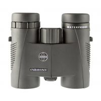 Hawke Endurance PC 8x32 Close Focus Binoculars