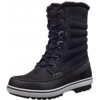 86d816e48f5 Helly Hansen Garibaldi 2 Winter Boot - Men's | Free Shipping over $49!