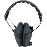 Helvetica Trading Electronic Ear Muffs VBSR00660