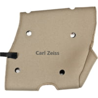 Hensoldt Neoprene Covers Olive Drab/Coyote Brown for Spotter 60 Scope by Carl Zeiss