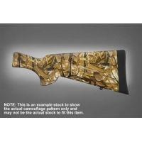 Hogue Remington 870 OverMolded forend Advantage Wetlands 08501