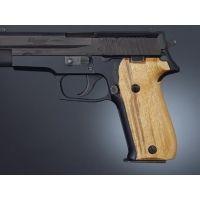 Hogue SIG Sauer P226 Handgun Grip Goncalo 26210